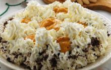 Torta Helvetia