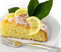 Ricette Dolci Torte E Biscotti Con Fecola Di Patate Cucinaredolci