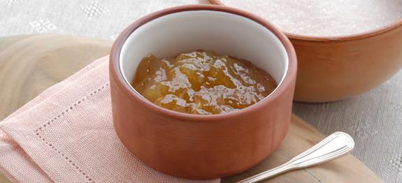 Come fare marmellata di mele cotogne